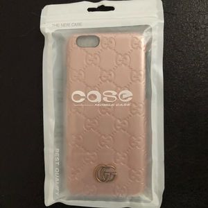 Other - 🆕 IPhone 6 Case